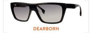 Dearborn Sun