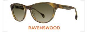 Ravenswood Sun