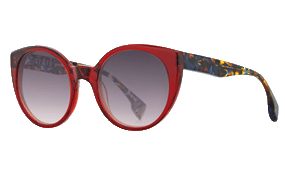 Wabansia_SideView_Claret_Tropical