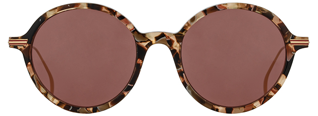 Kinzie_Frontview_Main_Iced_Rose_Granite_Rose_Gold
